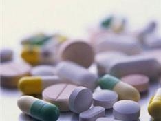 Аптеки Верхнеуральска
