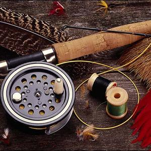 Охотничьи и рыболовные магазины Верхнеуральска