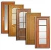 Двери, дверные блоки в Верхнеуральске