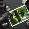 Фотоуслуги в Верхнеуральске
