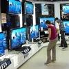 Магазины электроники в Верхнеуральске