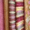 Магазины ткани в Верхнеуральске