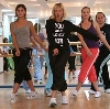 Школы танцев в Верхнеуральске
