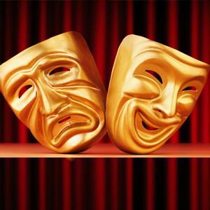 Театры Верхнеуральска