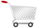 Магазин Мамин малыш - иконка «продажа» в Верхнеуральске