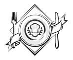 RAYcom, развлекательный комплекс ТерминалПромСвязь - иконка «ресторан» в Верхнеуральске